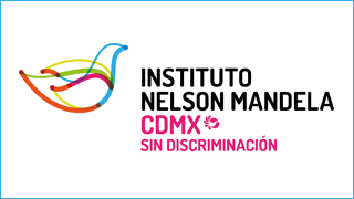 Instituto Nelson Mandela CDMX