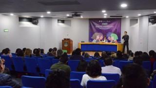 COPRED inaugura foro sobre discriminación y hostigamiento sexual